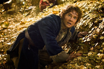 Martin-Freeman-in-The-Hobbit-The-Desolation-of-Smaug_event_main