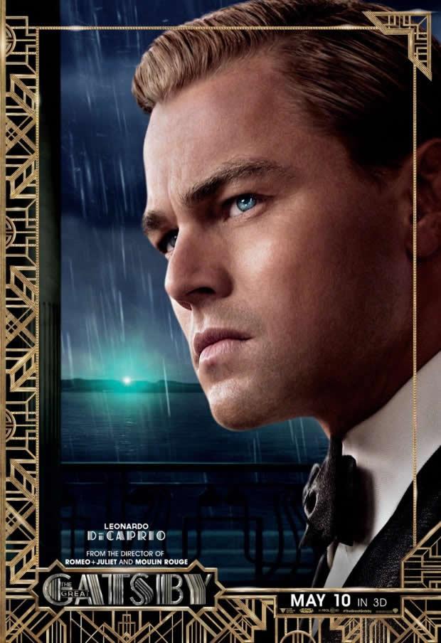 O-Grande-Gatsby-poster-02-Leonardo-DiCaprio