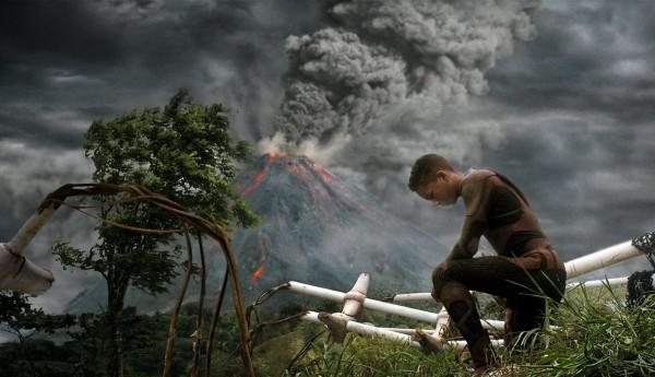 indomavelsonhadora3-600x314 TOP 10 - Principais Surpresas do Cinema em 2013