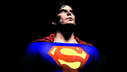 img_watchmen_hq_superman