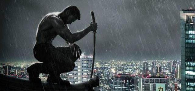 Wolverine-imagem