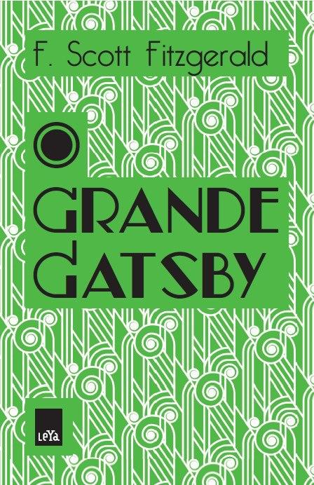 Bookeando-O-Grande-Gatsby