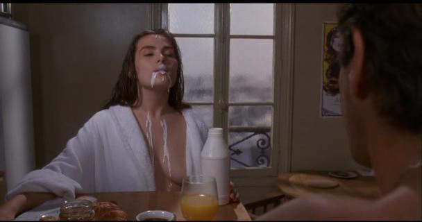 lua de fel leite