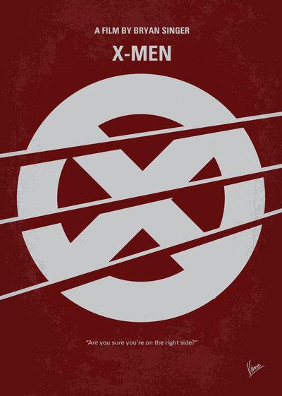 no123_my_xmen_minimal_movie_poster_by_chungkong-d551m4e