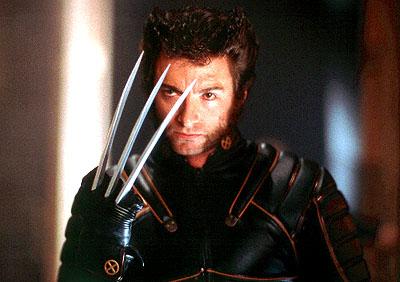 x-men-movie-2000-hugh-jacman-wolverine-claws-logan