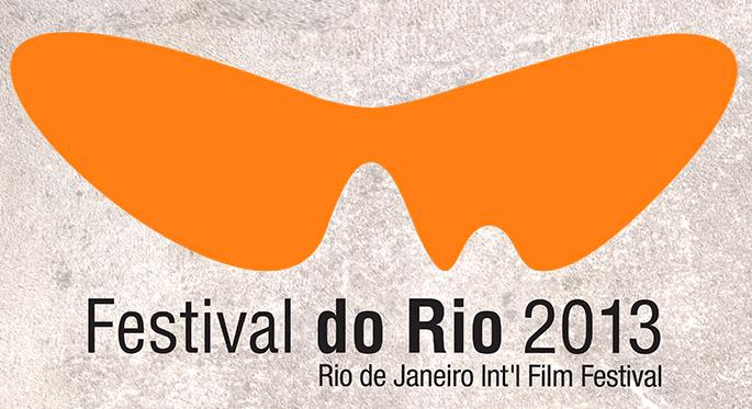 festival-do-rio-2013