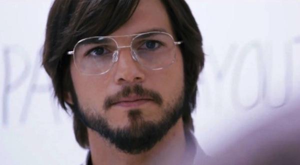 jobs ashton kutcher 2