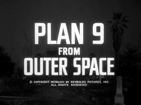 plan9Title