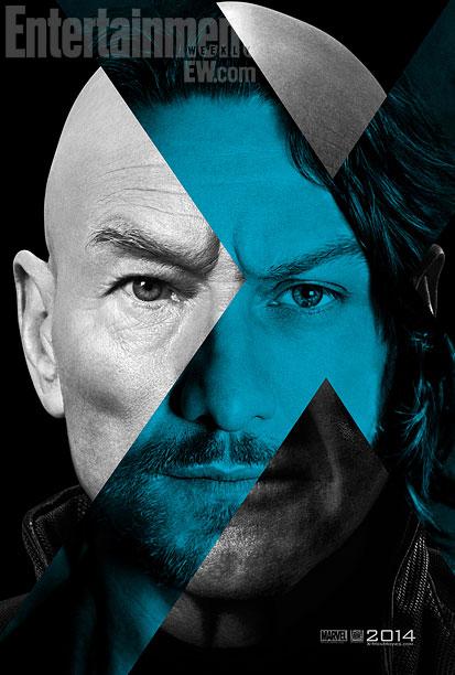 melhores filmes sci-fi de 2014 – x-men: dias de um futuro esquecido