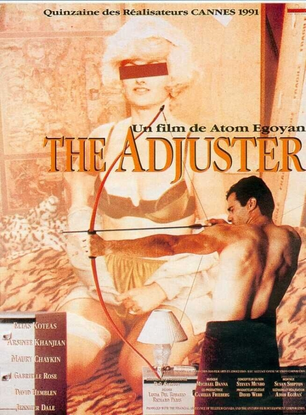 600full-the-adjuster-poster