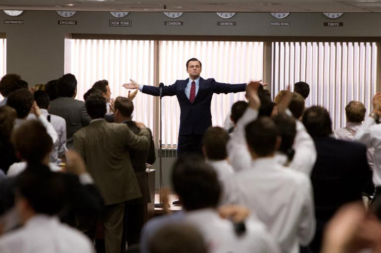 Wolf-of-Wall-Street-2013-with-Leonardo-DiCaprio