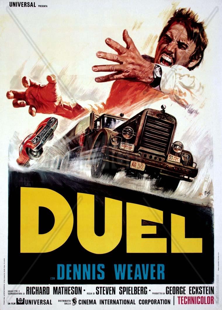 duel3