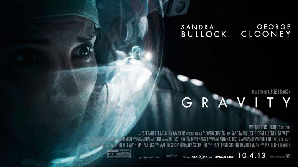 gravidade-poster-24jul2013_02