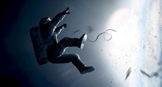 gravidade1