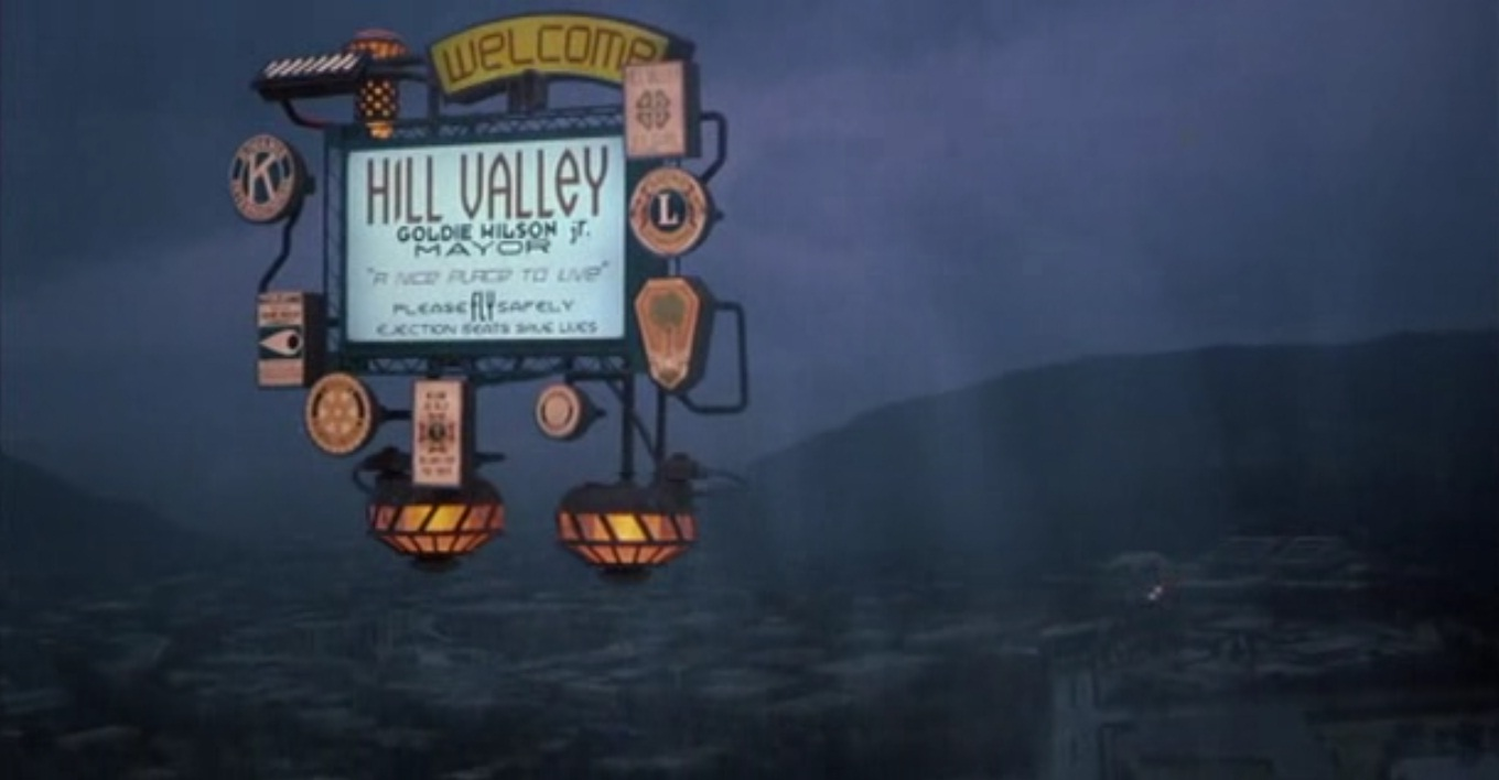 hillvalley2015