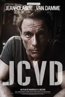 poster jcvd