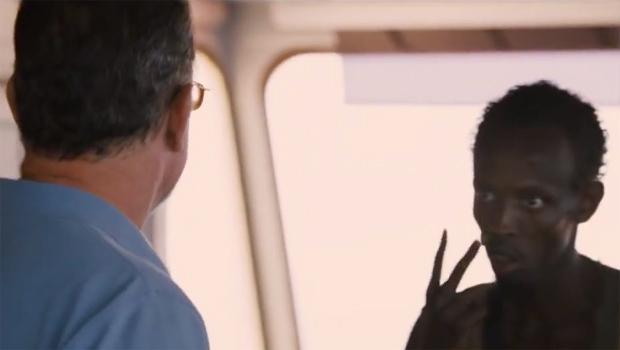 Capitão Phillips 3