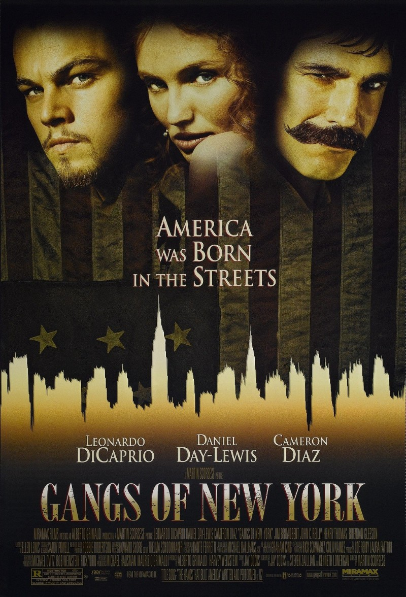 gangs-of-new-york-poster