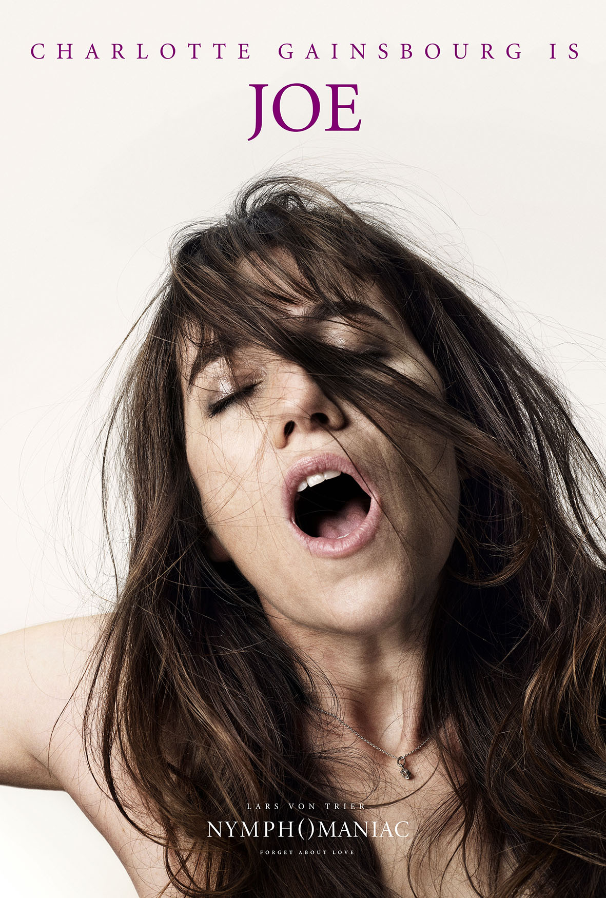 nymphomaniac-poster-charlotte-gainsbourg