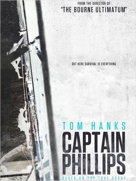 poster capitão phillips
