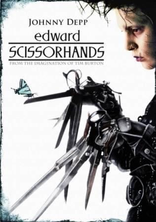 poster-cartaz-edward-mos-de-tesoura-2_MLB-O-139951288_6545