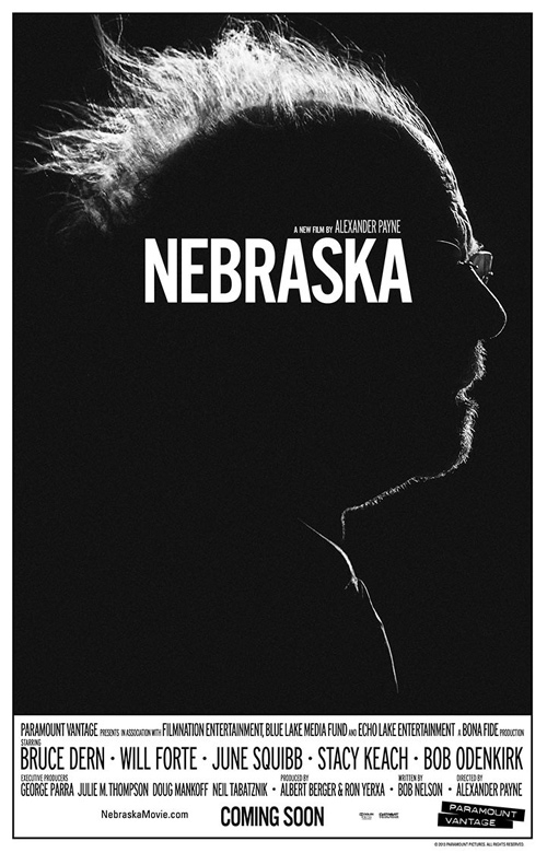 18 – Nebraska