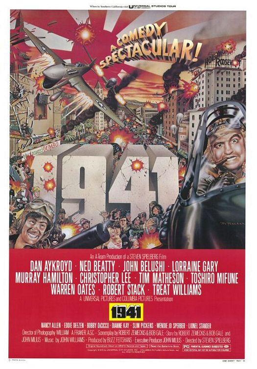 1941-movie-poster