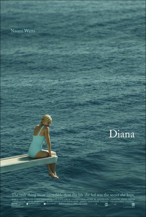 9 – Diana