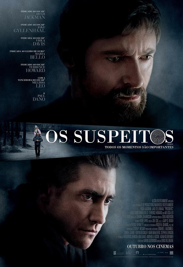Os-Suspeitos-poster-nacional