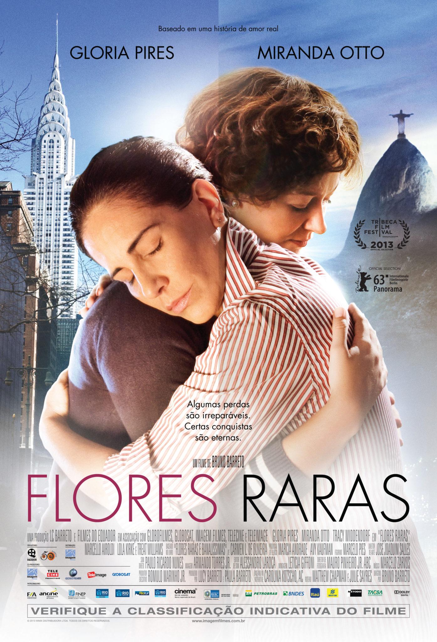 PosterCinema FloresRaras2a.indd