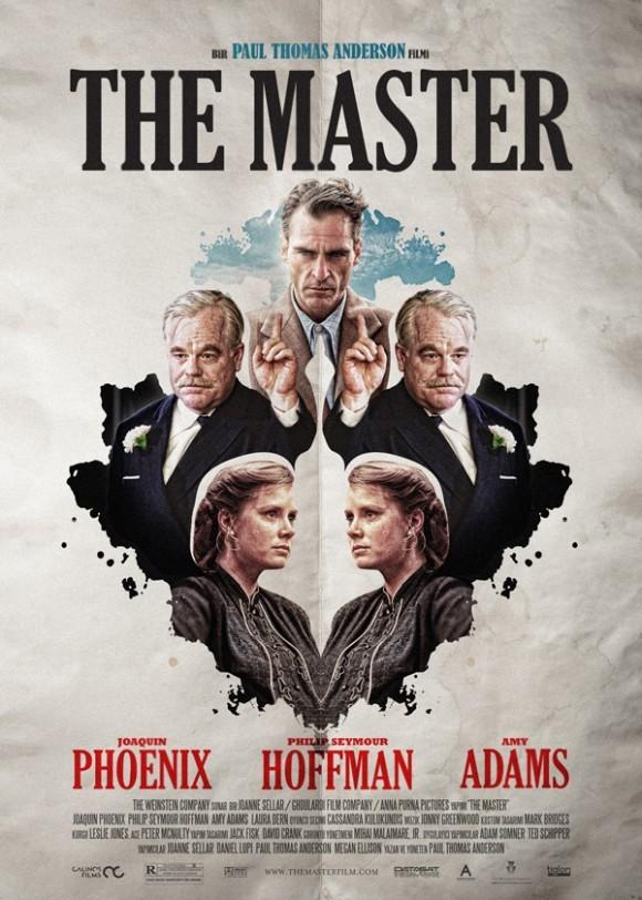 The-Master-Filme-Poster-580×812