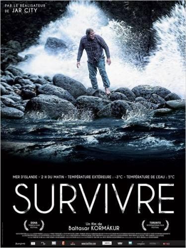 melhores filmes de drama de 2014 – sobrevivente