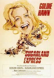 sugarland_express_poster_movie