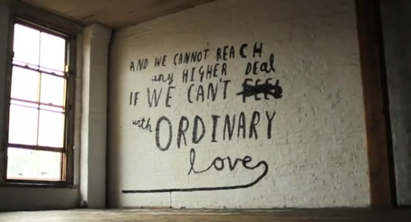 u2-ordinary-love-music-video