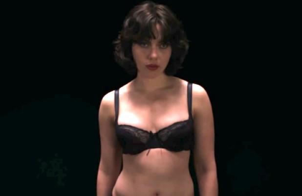 Scarlett-Johansson-Under-the-Skin-618×400