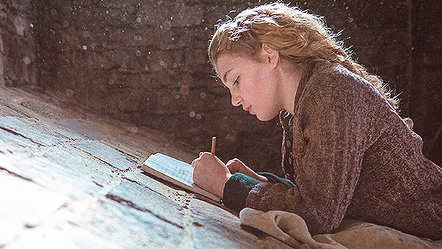 a menina que roubava livros coluna2
