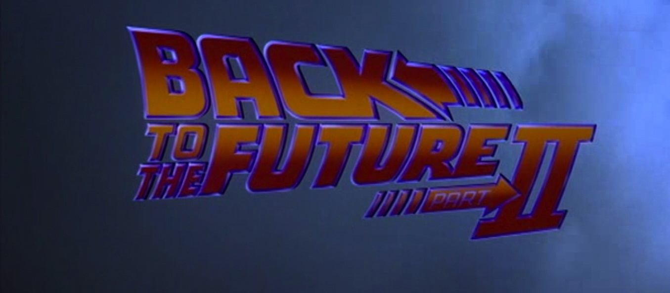 back-to-the-future-part-II_topo