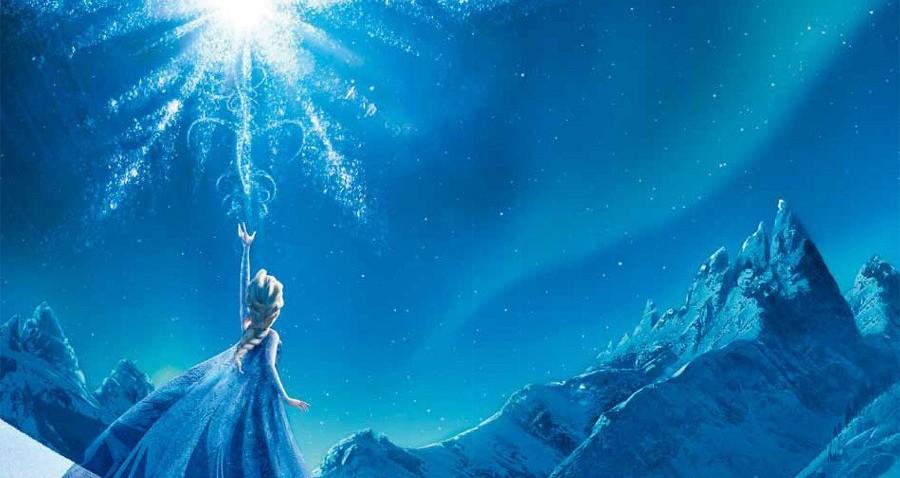 frozen-poster-frances-002
