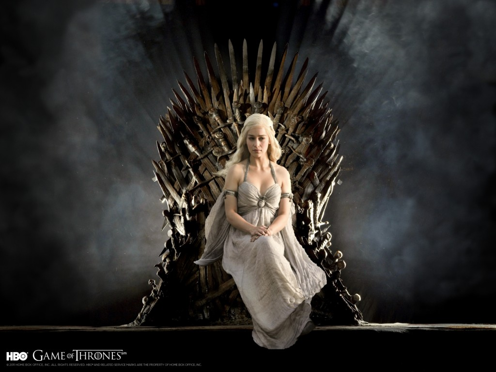 game of thrones4