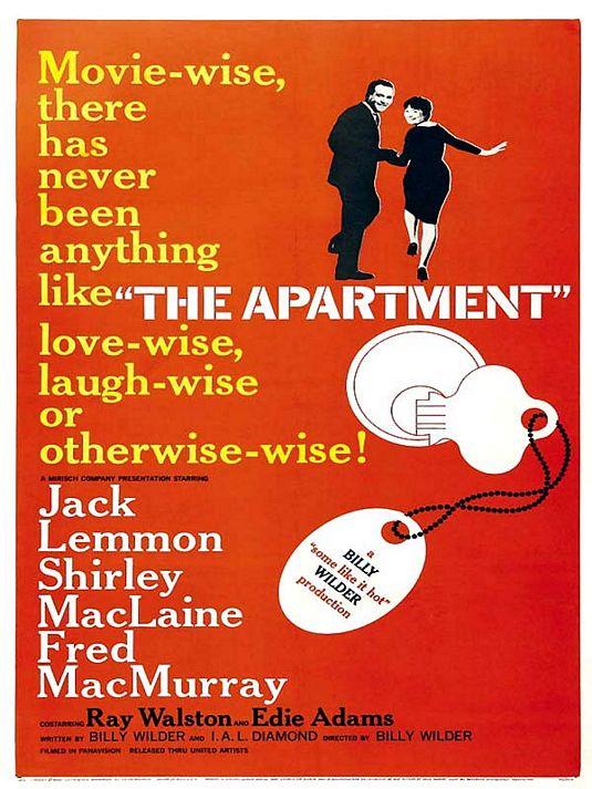 38 – Se Meu Apartamento Falasse