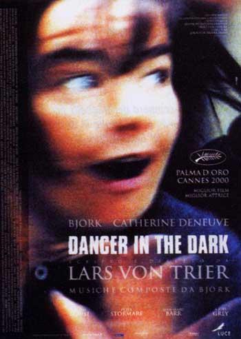 86 – Dancando no Escuro