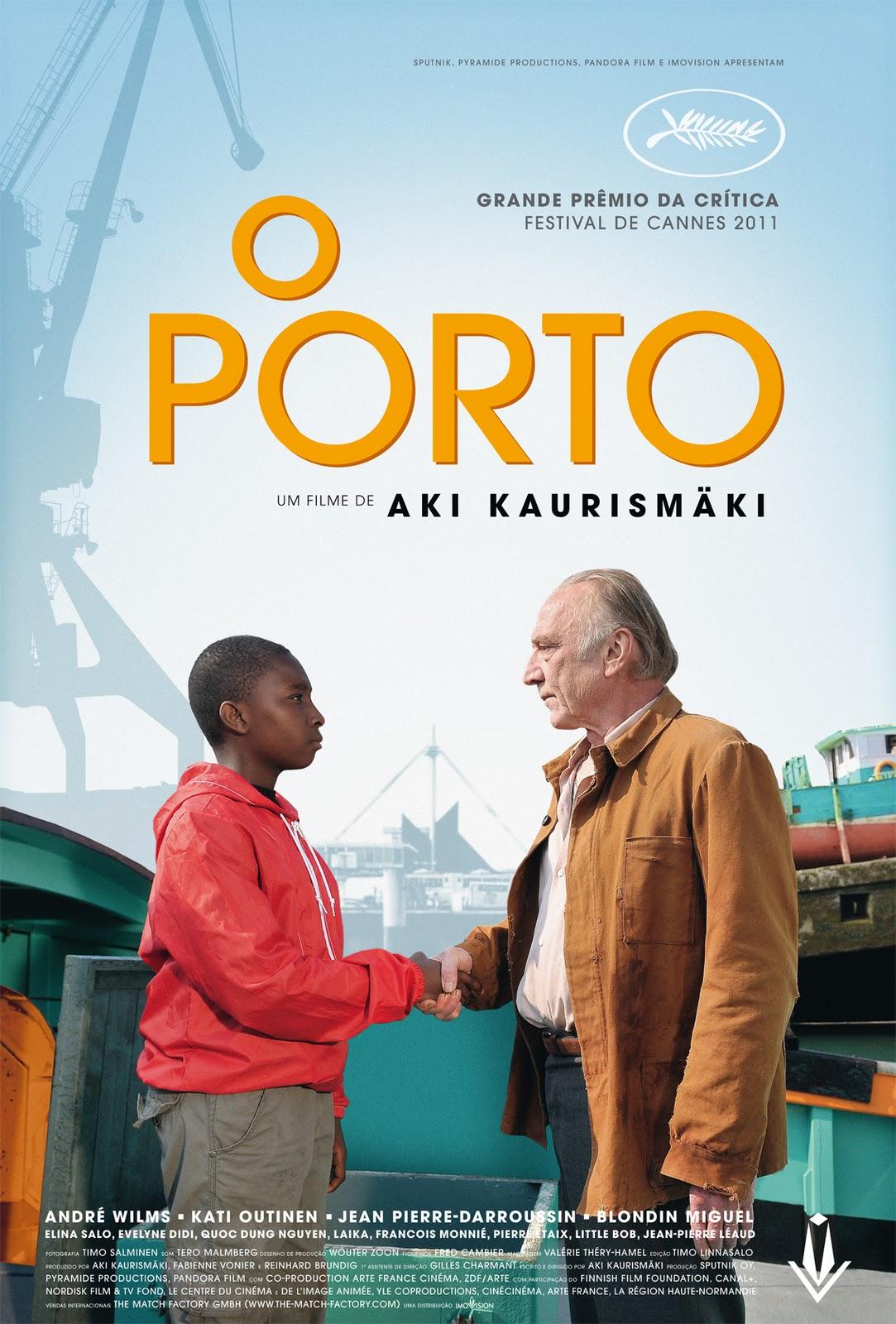 O-Porto-3