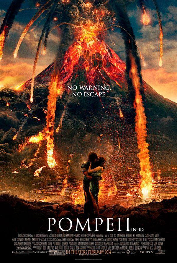 Pompeia-4