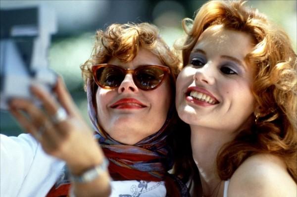 francesha1-600x400 Top 5: Filmes Com Personagens Femininas Marcantes