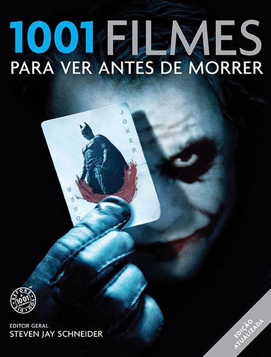 1001 FILMES