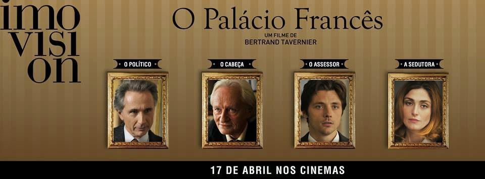 O-Palacio-Frances-3
