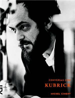 conversas-kubrick