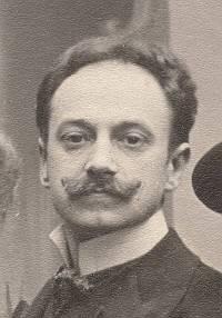 kazimierz_proszynski_A_latem_1907_fragment_200