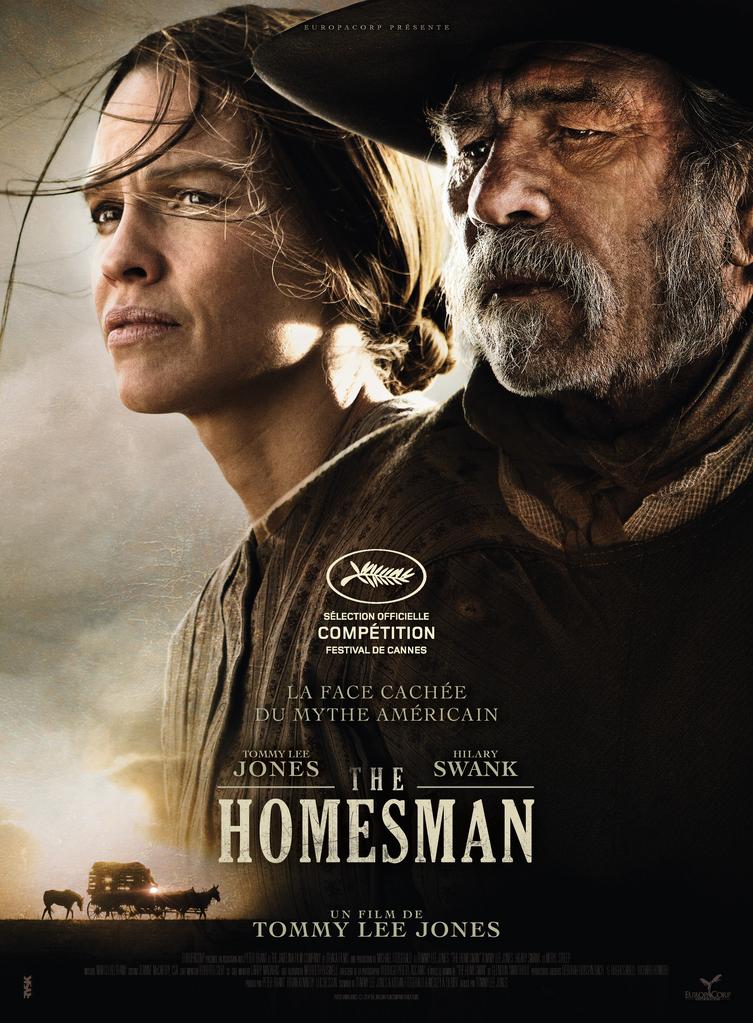 The-Homesman-01