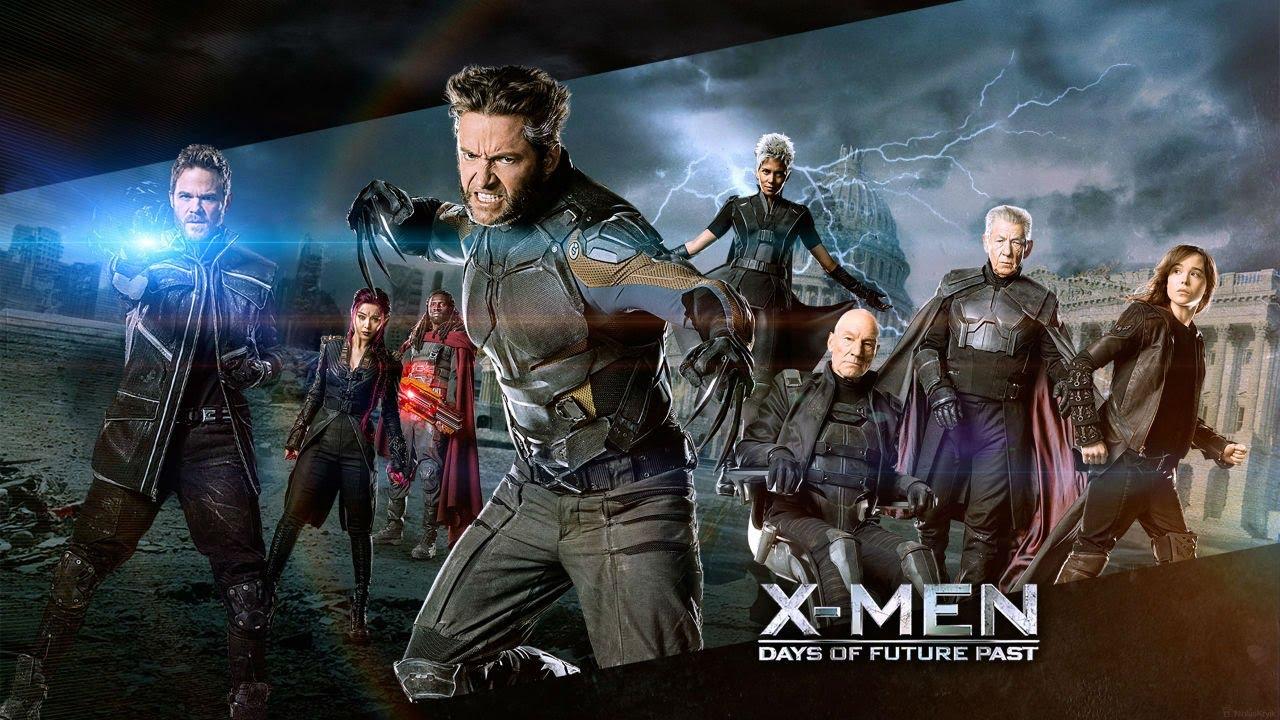 x-men-days-of-future-past-video2